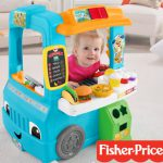 12 New Toys from Fisher Price 890 150x150 12 New Toys from Fisher Price