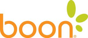Boon logo 300x131 Boon PIPES Bath Toy #WhyStockIt