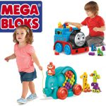 Mega Bloks New Arrivals 891 150x150 Mega Bloks New Arrivals