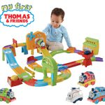 My First Thomas and New Thomas Engines Multi Packs 889 150x150 My First Thomas and New Thomas Engines & Multi Packs