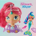 Shimmer and Shine New Arrivals 892 150x150 Shimmer and Shine New Arrivals!