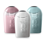 quick and convenient half 150x150 From Nights Out to Nappies: Changing Times with Tommee Tippee