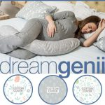 Dreamgenii 150x150 Award Winning Dreamgenii Pillow Now Available Wholesale with Printed Covers