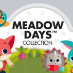 MeadowDaysNEW.Eshot  150x150 Meadow Days by Tiny Love Available Wholesale Now