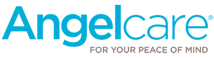 Angelcare Now Available Wholesale at Baby Brands Direct!