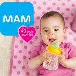 MAM Blog 150x150 MAM: Acceptance Rate, Awards & Growth