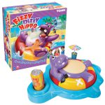 New Tomy Games Available Wholesale Now!