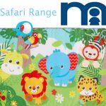 SafariRange 150x150 Mothercare Safari Range Now Available Wholesale