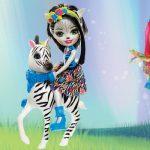 EnchantimalsNewSeasonSS.2018 150x150 Enchantimals Toys Additional Range at Baby Brands Direct