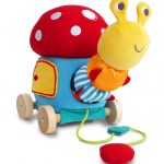 LB3066 Cut Out 150x150 New Toys from Little Bird Told Me