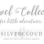 SilvercloudNEW 150x150 Silvercloud Little Adventures Range Added to Wholesale