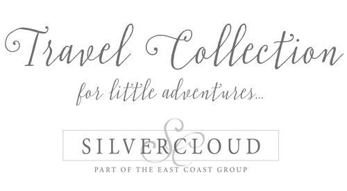 Silvercloud Little Adventures Range Added to Wholesale