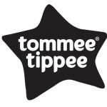 TommeTippee 150x150 Tommee Tippee Acquire Gro Company