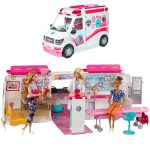 medical vehicle wholesaler