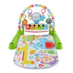 NEW Fisher-Price Wholesale Arrivals