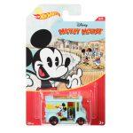 Hot Wheel Die Cast Toy Distributor