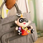 Incredibles 2 by Lamaze – In Stock
