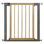 Munchkin gate supplier