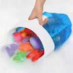 Munchkin Bath Tidy Supplier