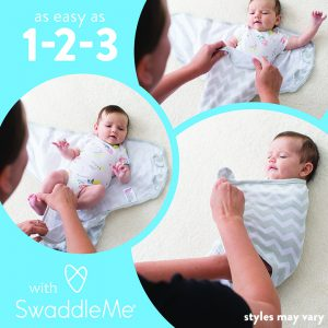 Summer Infant Swaddling at Baby Brands Direct