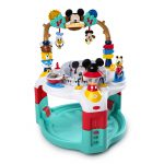 Mickey Mouse Entertainer Supplier