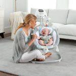 Ingenuity Babygear supplier