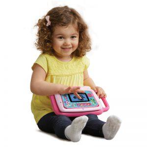 toddler laptops supplier