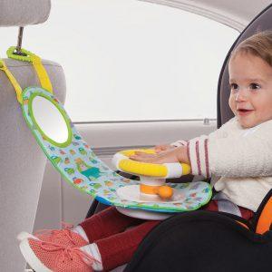 Taf Toys Car Toy Supply