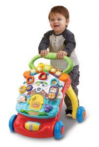 VTech baby walker distributor