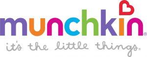 Munchkin logo