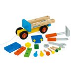 Janod wooden toys supplier