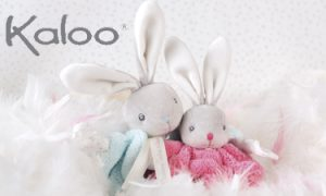 New Brand Kaloo Available Wholesale at Baby Brands Direct