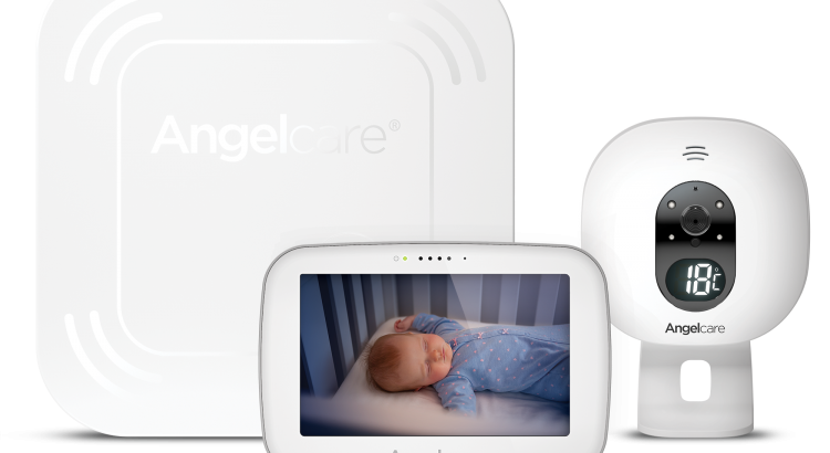Angelcare Supplier