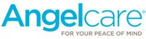 Angelcare supplier logo