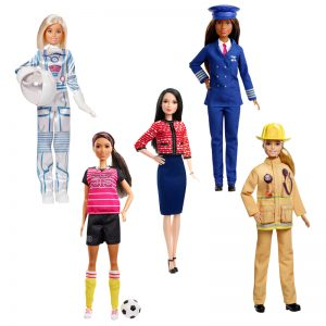 Barbie Dolls Supplier
