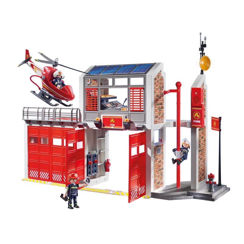 Playmobil Toys Supplier