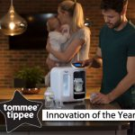Tommee Tippee Supplier