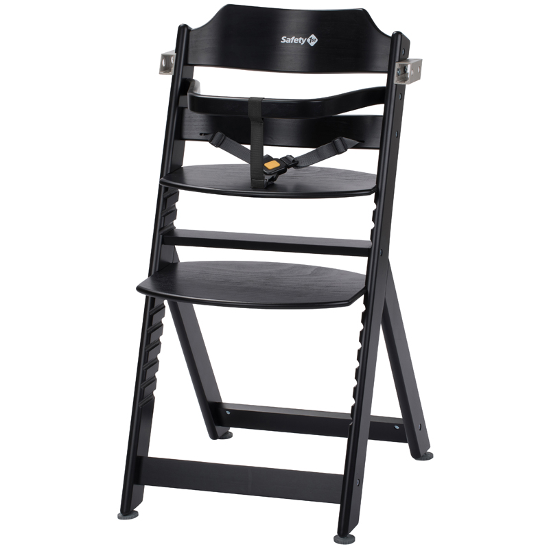 Timba Highchair