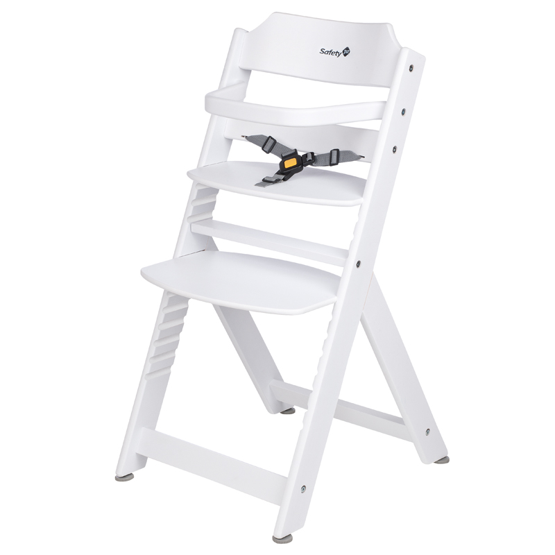 White highchair distributor