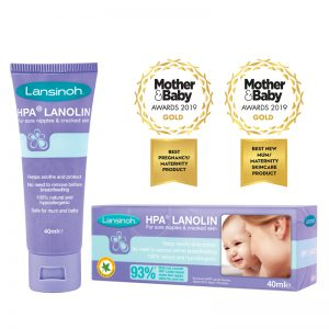 Lansinoh Cream Supplier