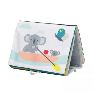 New Taf Toys Koala Collection In Stock Now To B2b