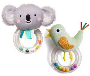 Taf Toys Rattle Supplier