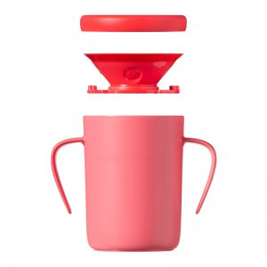 Tommee Tippee 360 Cups supplier