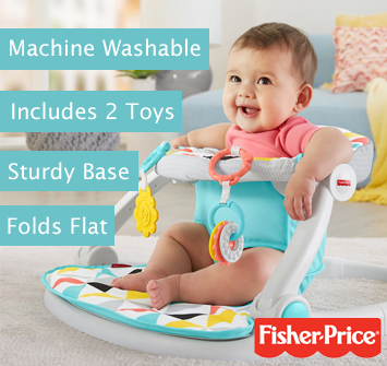 Fisher-Price Seat Wholesaler