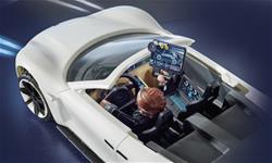 Playmobil Porsche Toy Supplier
