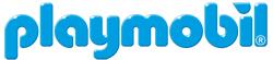 Playmobil Distributor