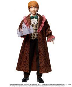 Harry Potter Dolls Supplier