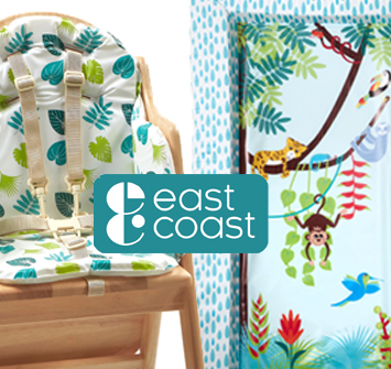 East Coast Nursery Supplier