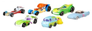 Hot Wheels Toys Supplier