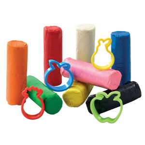 Plasticine Wholesaler
